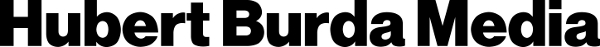 Hubert-Burda-Media-Company-Logo