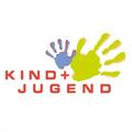 Logo-KindJugend