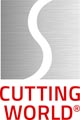 cuttingworld logo