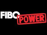 fibo-power-logo