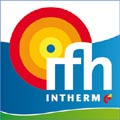 ifh-INTHERM
