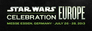 star-wars-celebration-europe