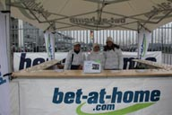rienaecker-bet-at-home-borussia moenchengldbach 0630