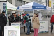 rienaecker-bet-at-home-borussia moenchengldbach 0643