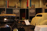 Techno-Classica-Essen-rienaecker-0785