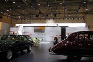 Techno-Classica-Essen-rienaecker-0789