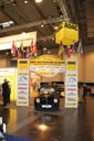 Techno-Classica-Essen-rienaecker-0797