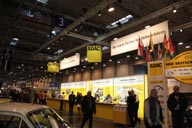 Techno-Classica-Essen-rienaecker-0798