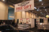 Techno-Classica-Essen-rienaecker-0800