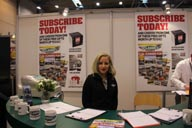 Techno-Classica-Essen-rienaecker-0803