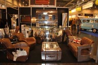 Techno-Classica-Essen-rienaecker-0804