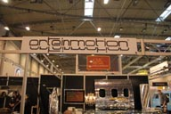 Techno-Classica-Essen-rienaecker-0805