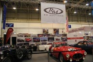 Techno-Classica-Essen-rienaecker-0809