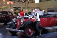 Techno-Classica-Essen-rienaecker-0810