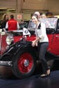Techno-Classica-Essen-rienaecker-0812