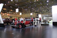 Techno-Classica-Essen-rienaecker-0814
