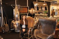Techno-Classica-Essen-rienaecker-0819