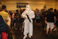 rienaecker-star-wars-celebration-1502