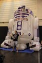 rienaecker-star-wars-celebration-1507
