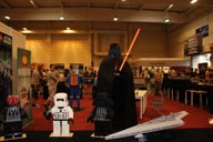 rienaecker-star-wars-celebration-1510