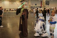 rienaecker-star-wars-celebration-1517
