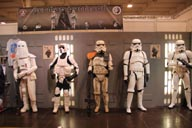 rienaecker-star-wars-celebration-1531