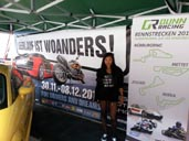 rienaecker-essen-motor-show-TuningPowerdays-2