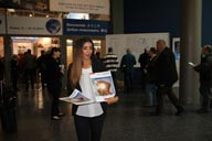 rienaecker-intergeo-2585