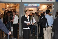 rienaecker-intergeo-2587