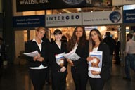 rienaecker-intergeo-2588
