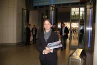 rienaecker-intergeo-2590