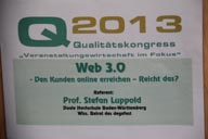 Qualitaetskongress2013-2853