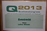 Qualitaetskongress2013-2858