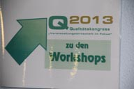 Qualitaetskongress2013-2870