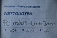 rienaecker-sms-bet-at-home-Schalke-7913