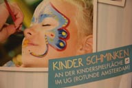 Kindertag-LimbeckerPlatz-ECE-8542