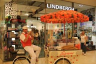 Midnightshopping-LimbeckerPlatz-ECE-Skotty-8618
