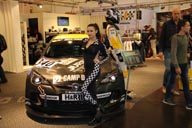 vrienaecker-essen-motor-show-camp-david-0738