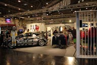 vrienaecker-essen-motor-show-camp-david-0751