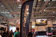 vrienaecker-essen-motor-show-polaris-germany-0736