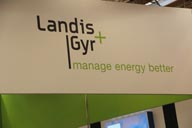 v-rienaecker-e-world-energy-and-water-landisgyr-5755