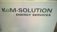 v rienaecker e world energy and water KoM SOLUTION 20200212 045