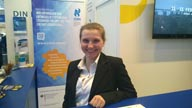 v rienaecker e world energy and water ifE GmbH 20200212 037