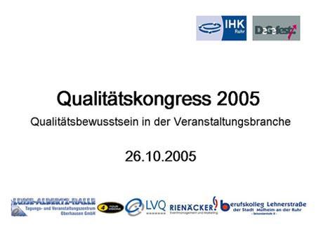 qkongress-2005-k