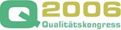 qkongress-2006-k