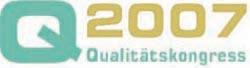 qkongress-2007-k