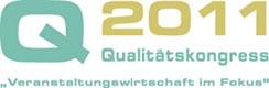 qualitaetskongress2011-k