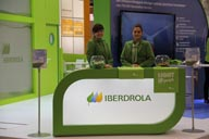 v-rienaecker-e-world-energy-and-water-iberdrola-8745