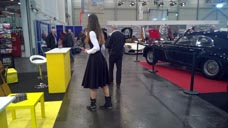 v-Techno-Classica-rienaecker-intermeeting-066