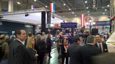 v-Techno-Classica-rienaecker-rundgang-messe-essen-102
